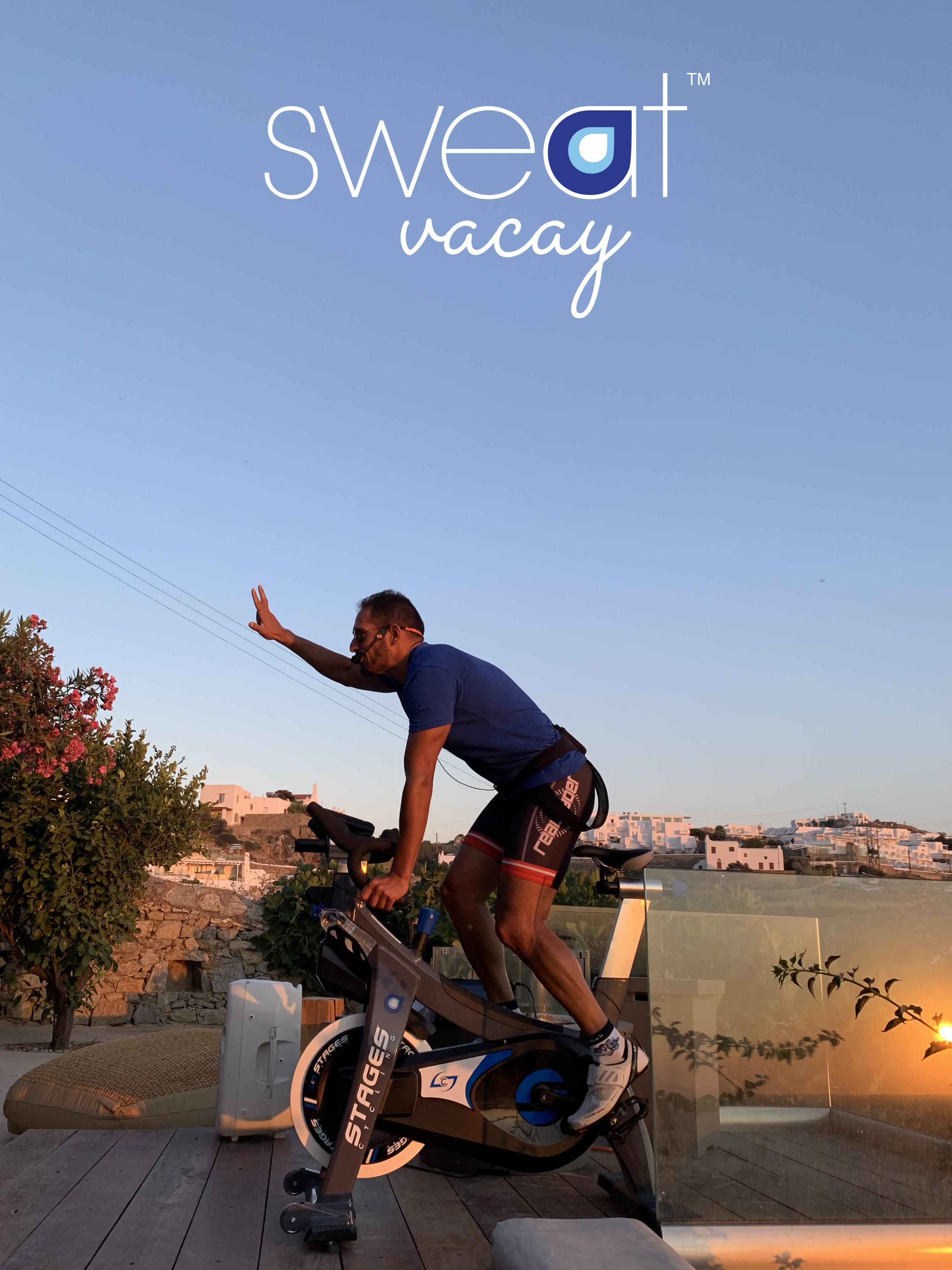 cycling GOM 18.jpg