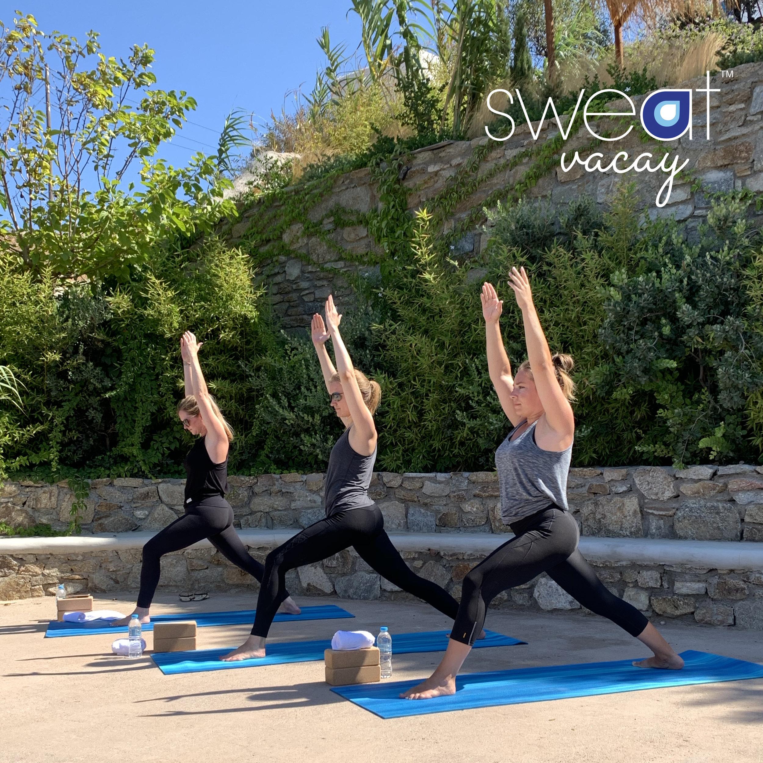 yoga TGOF 30.jpg