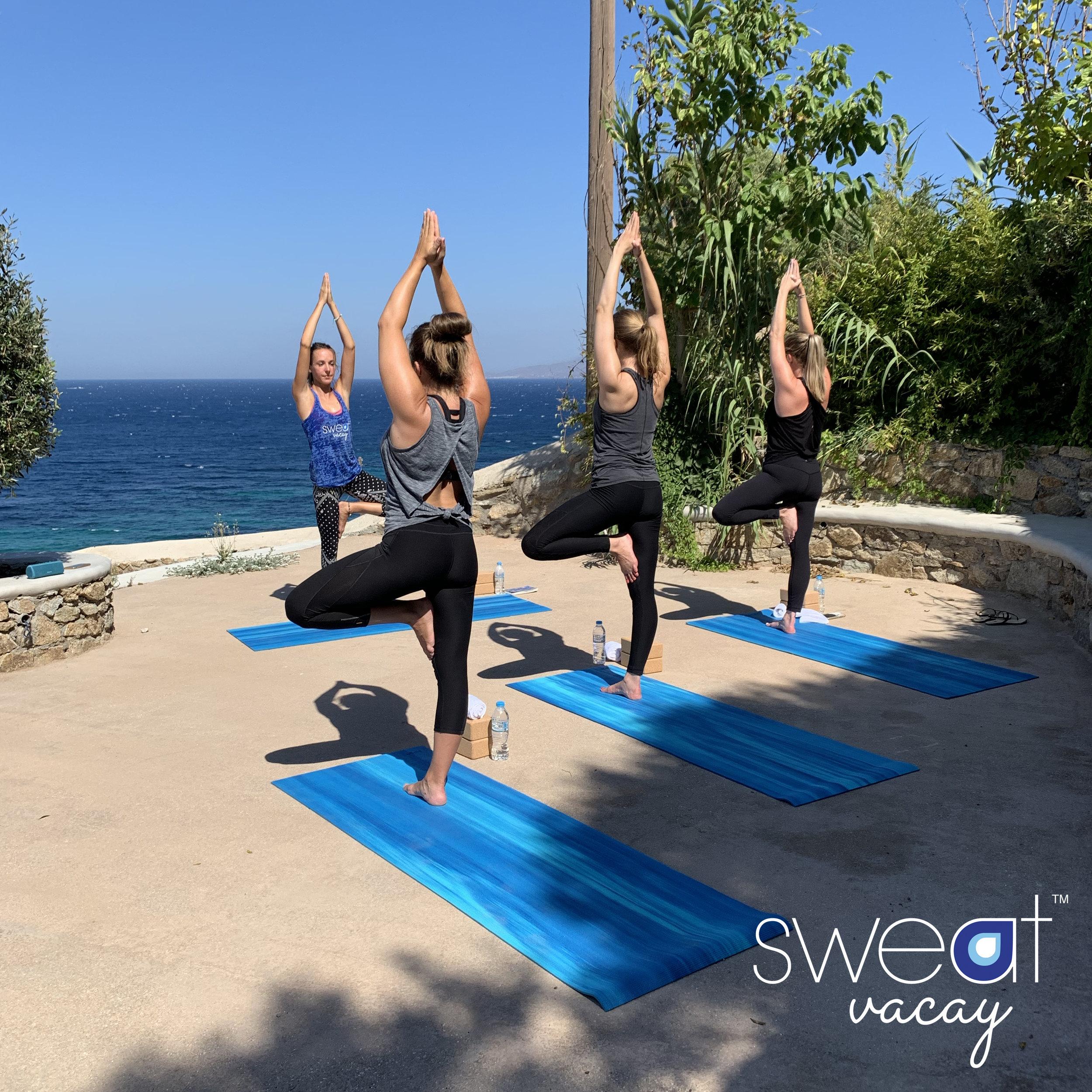 yoga TGOM 31.jpg