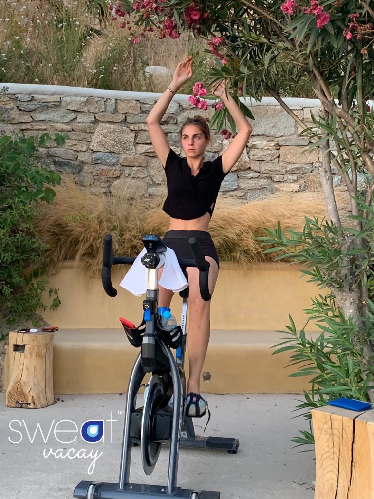 cycling TGOM 35.jpg
