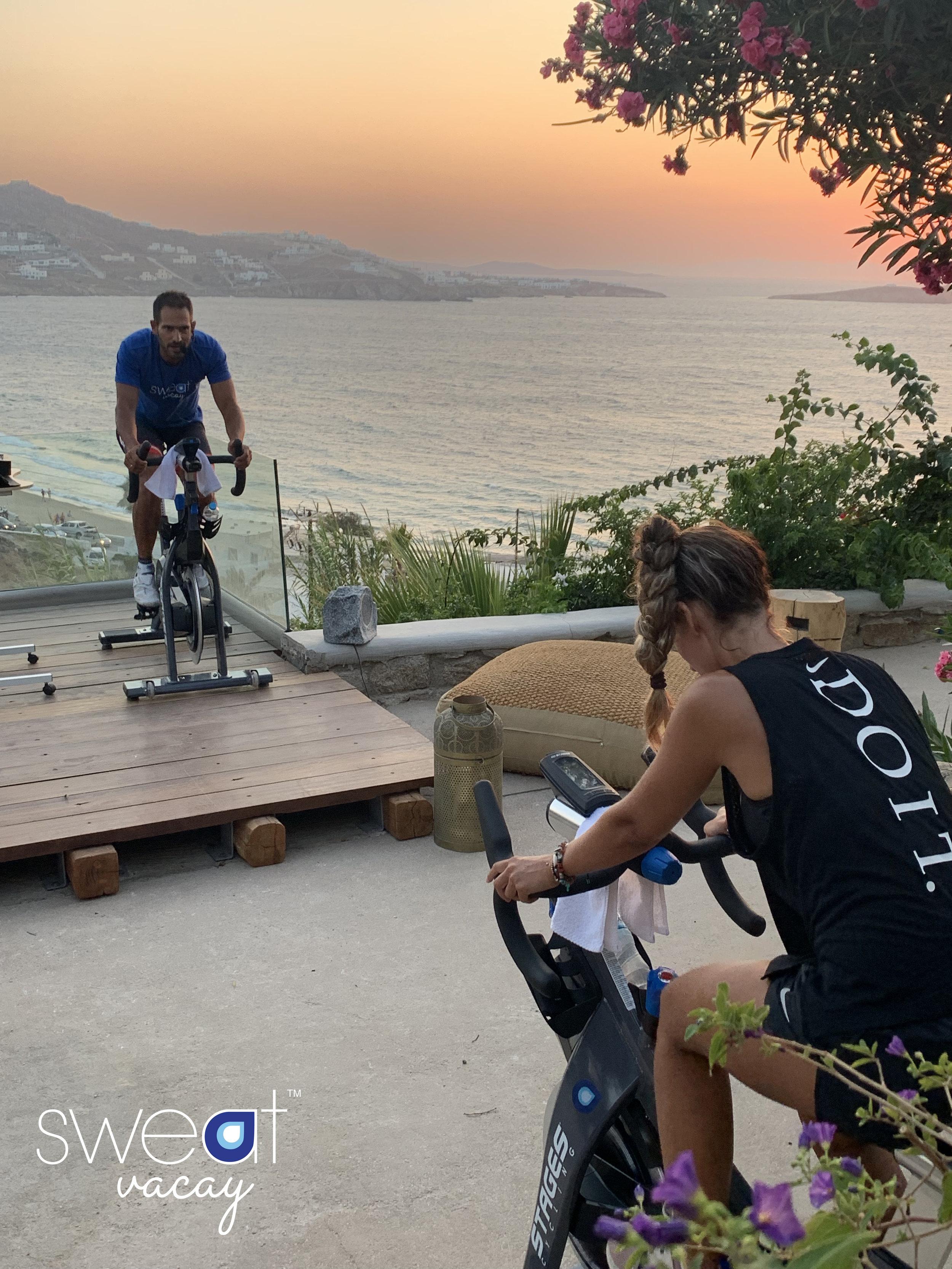 sunset cycling 8.jpg