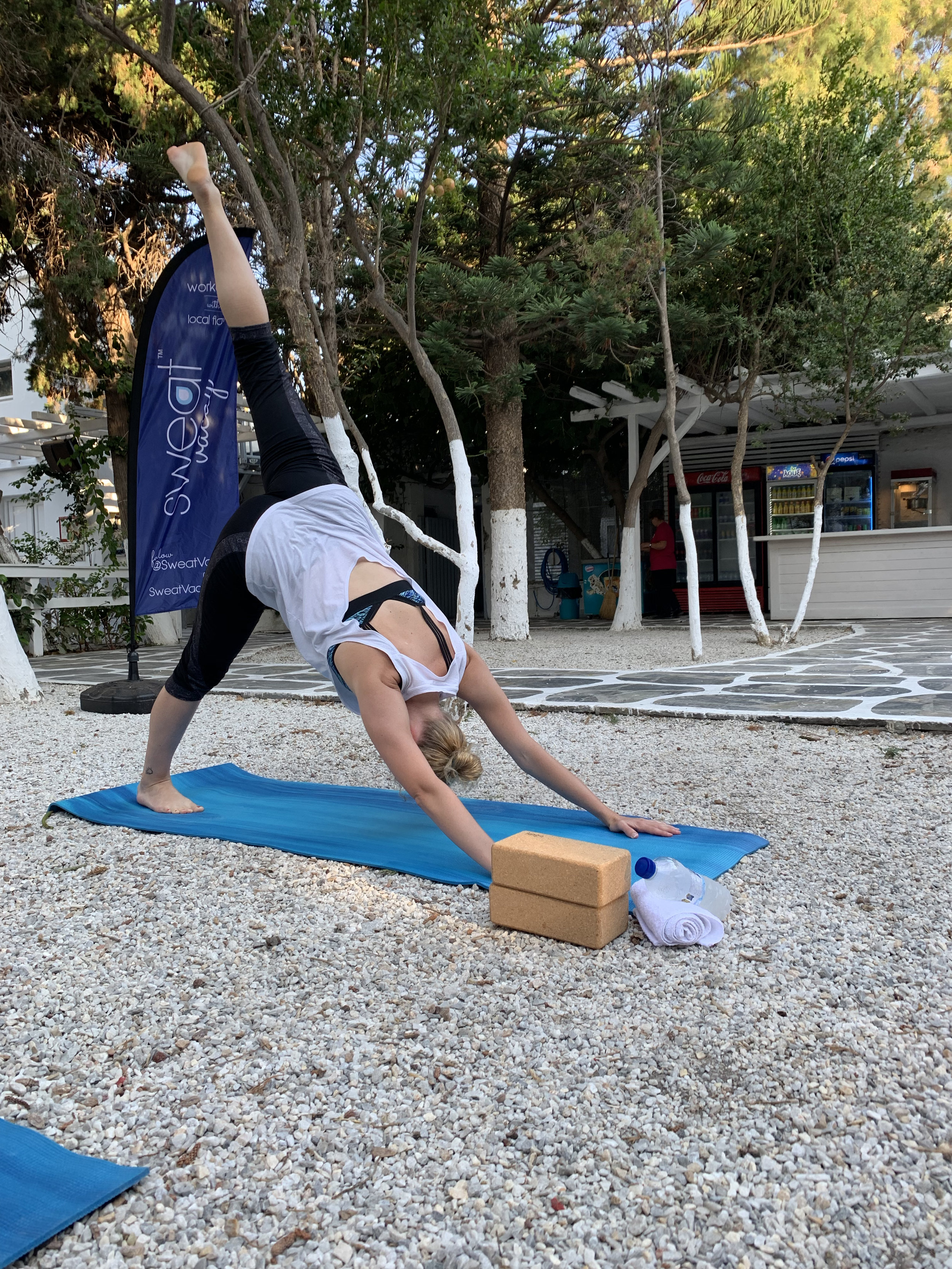 CM yoga Aug 26 b.jpg