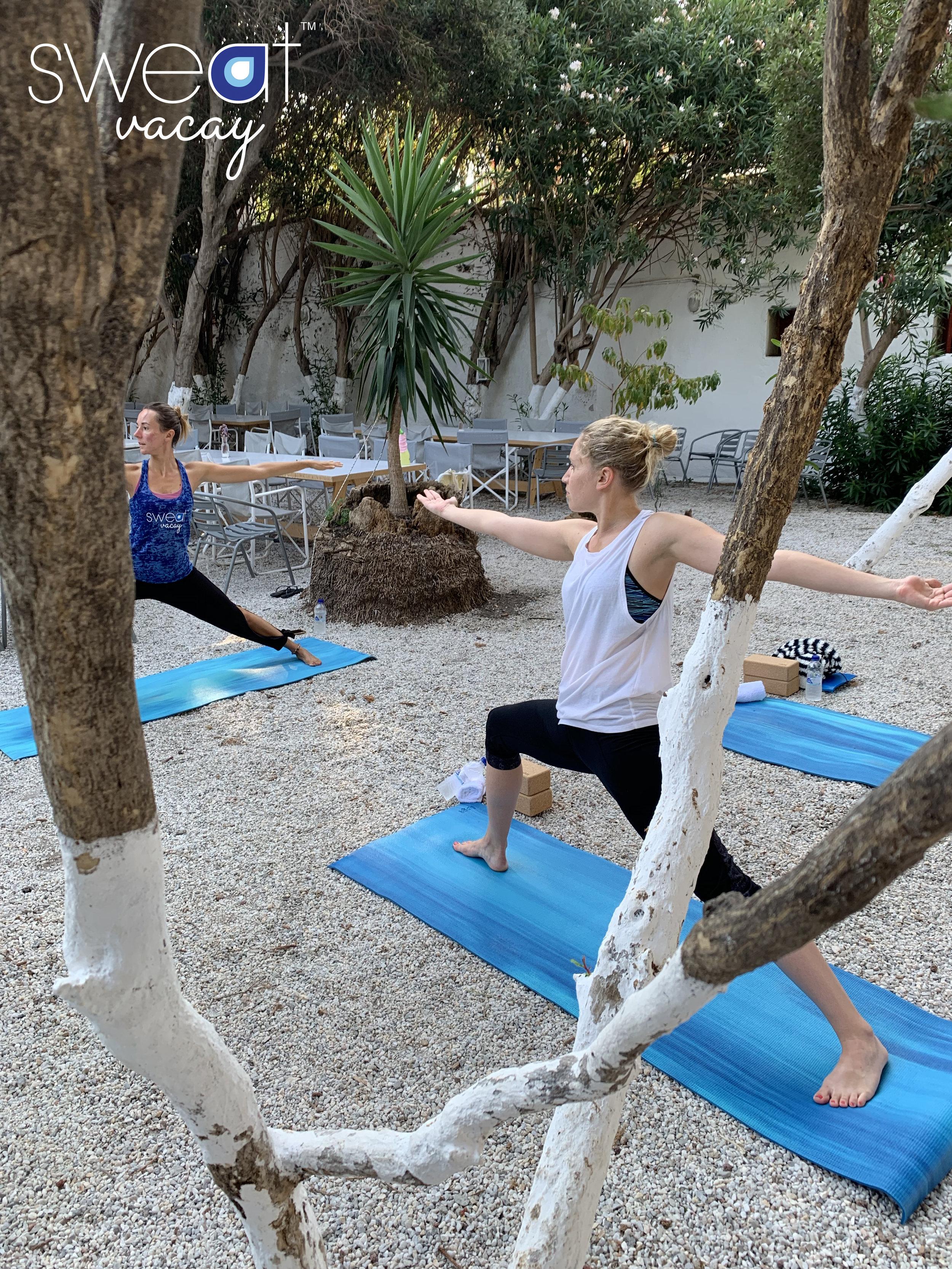 CM yoga Aug 26 c.jpg