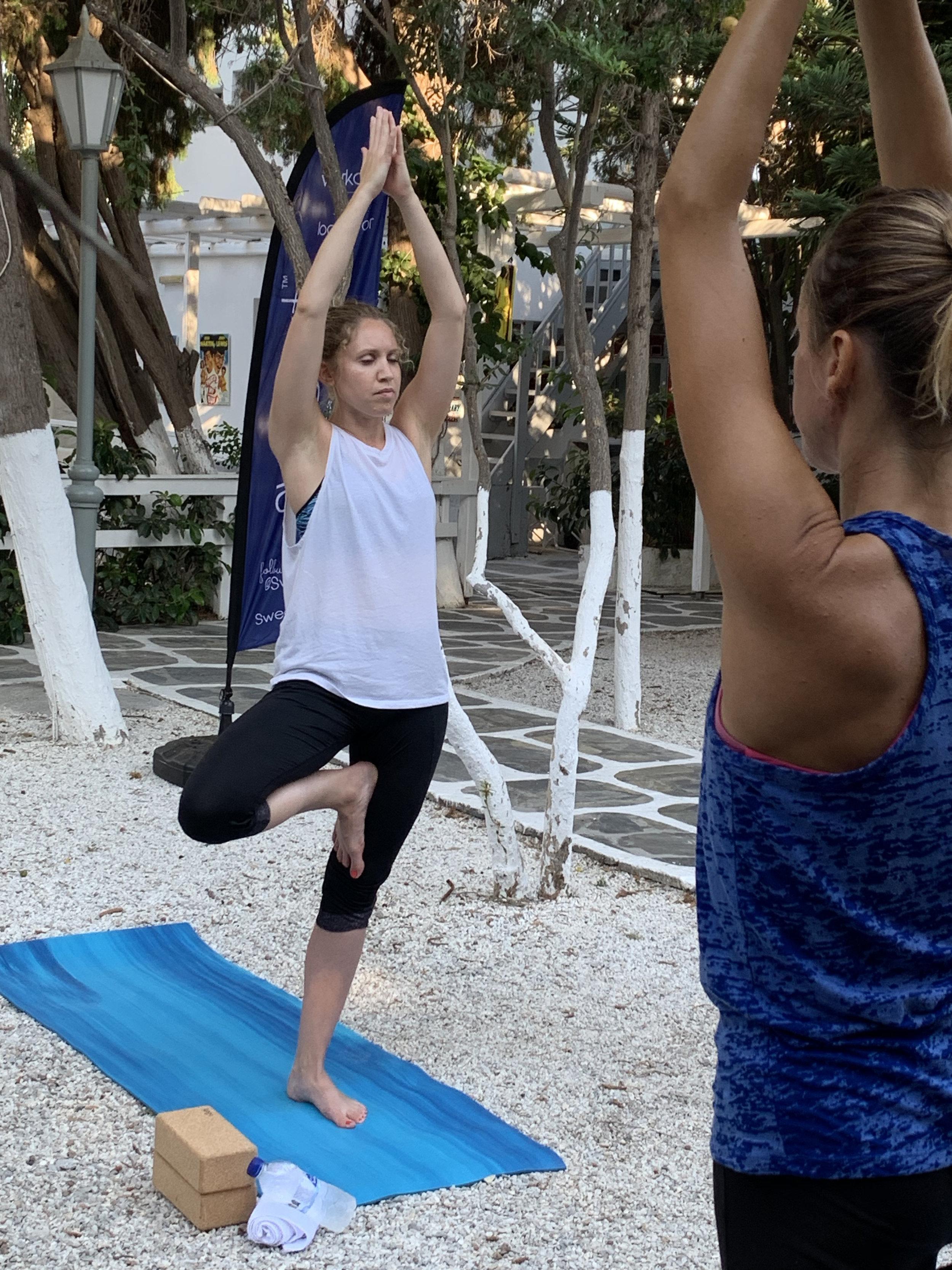 CM yoga Aug 26 e.jpg