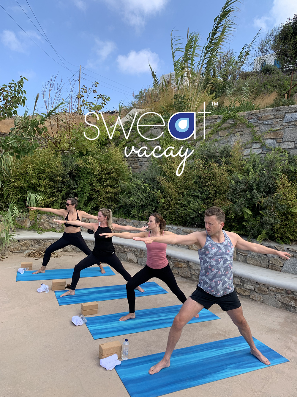 yoga 77.jpg