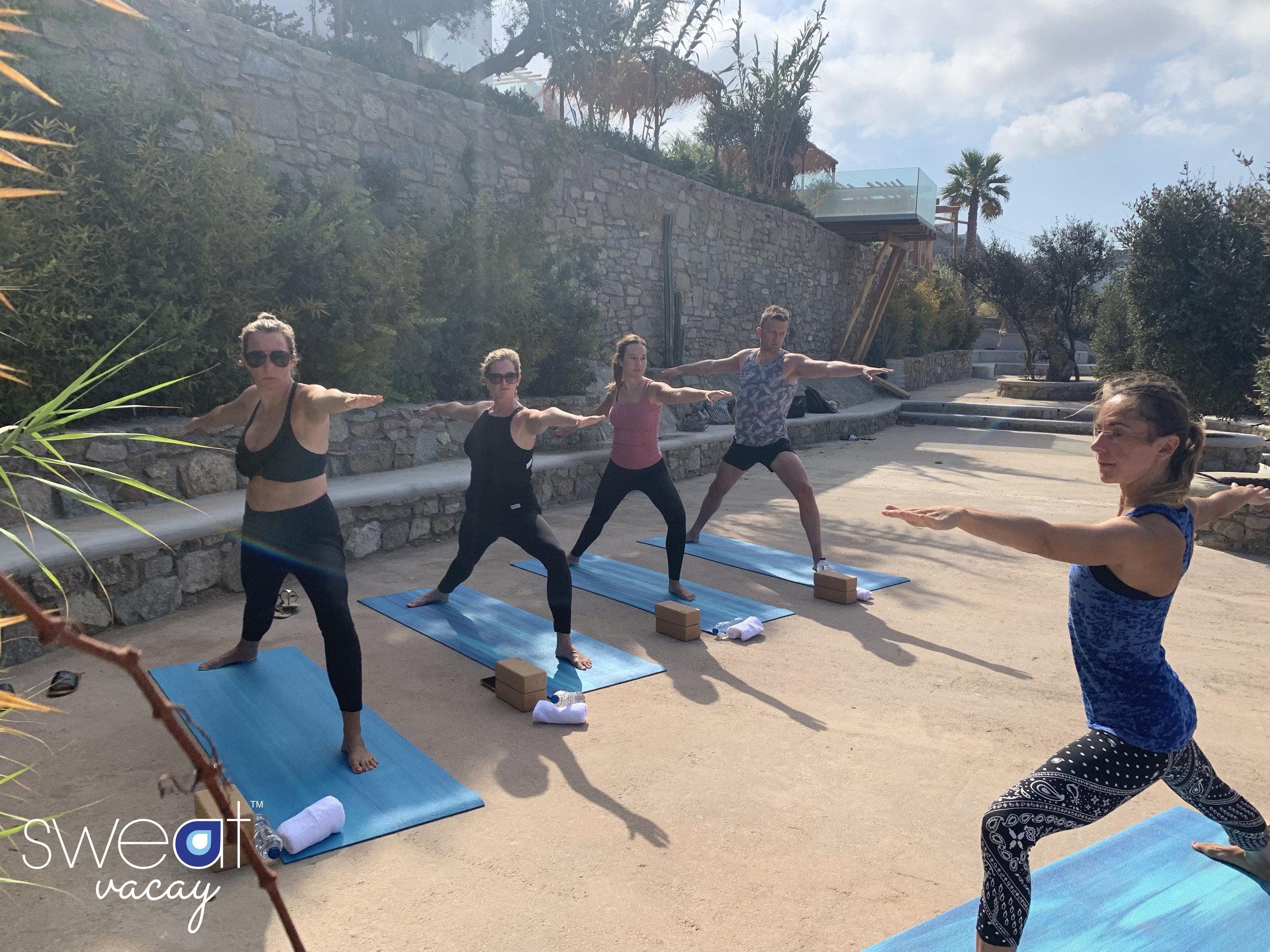 yoga 78.jpg