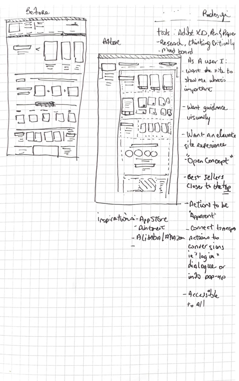Site Redesign.jpg