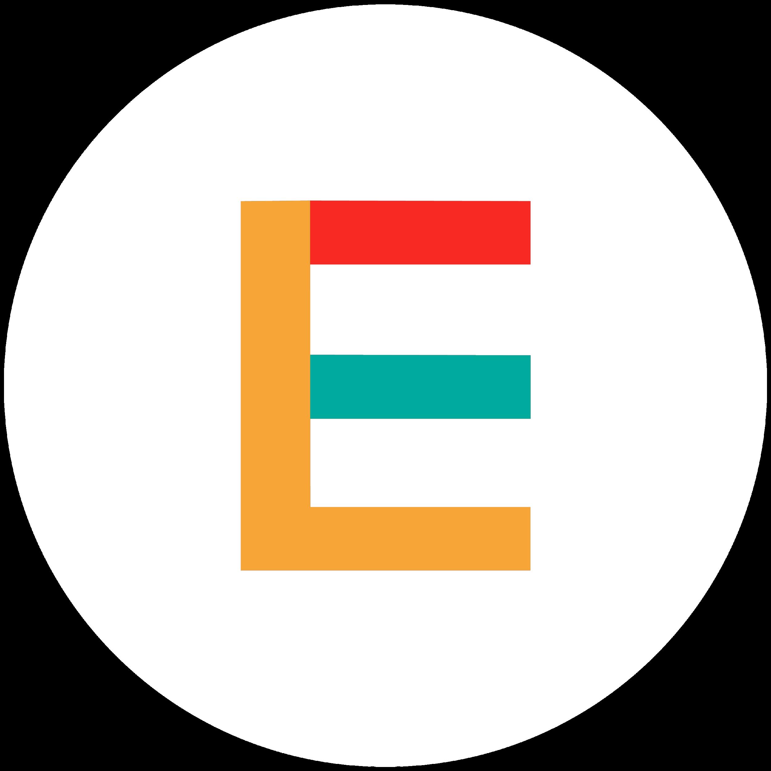 elab_logo_smallwhite.png