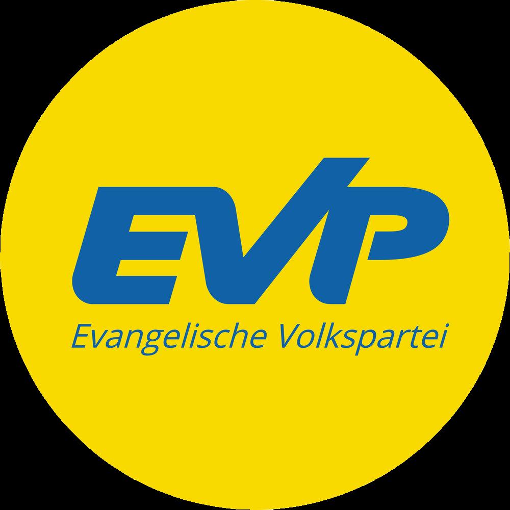 EVP_Logo_D_RGB_300dpi.png