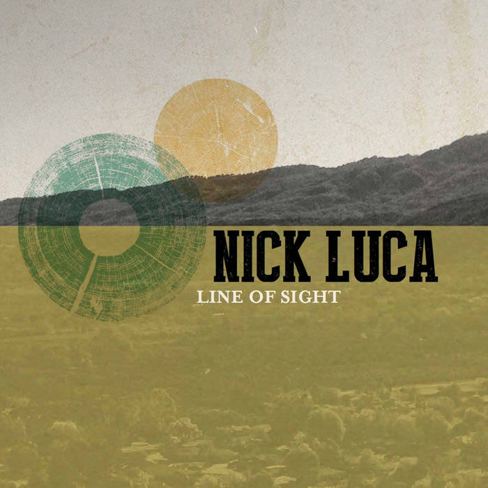 nick luca line of sight.jpg