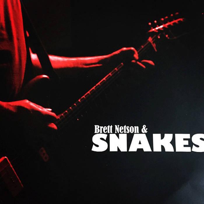 brett netson snakes.jpg