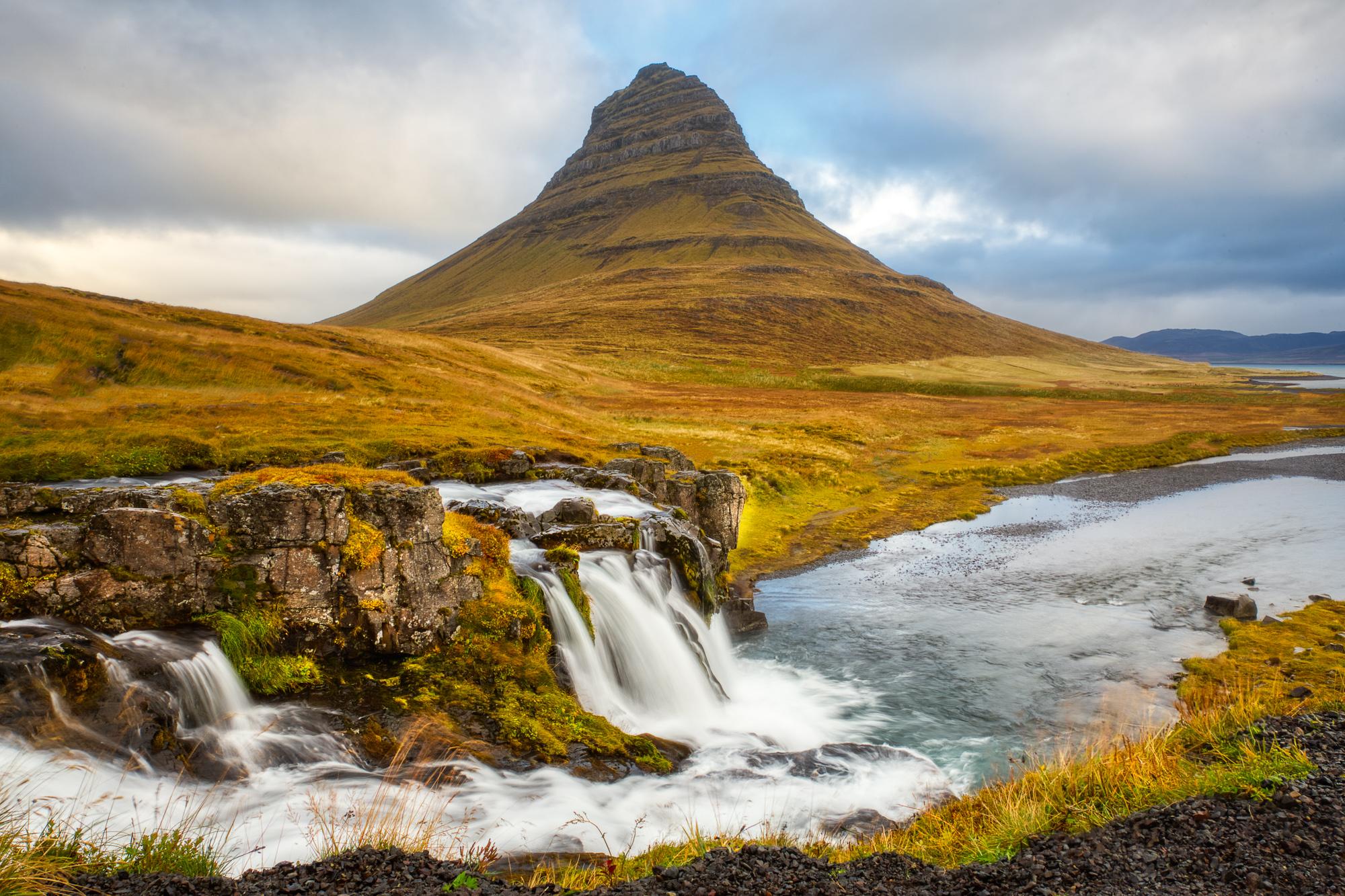 fotos-islandia-419_AuroraHDR2019-edit.jpg