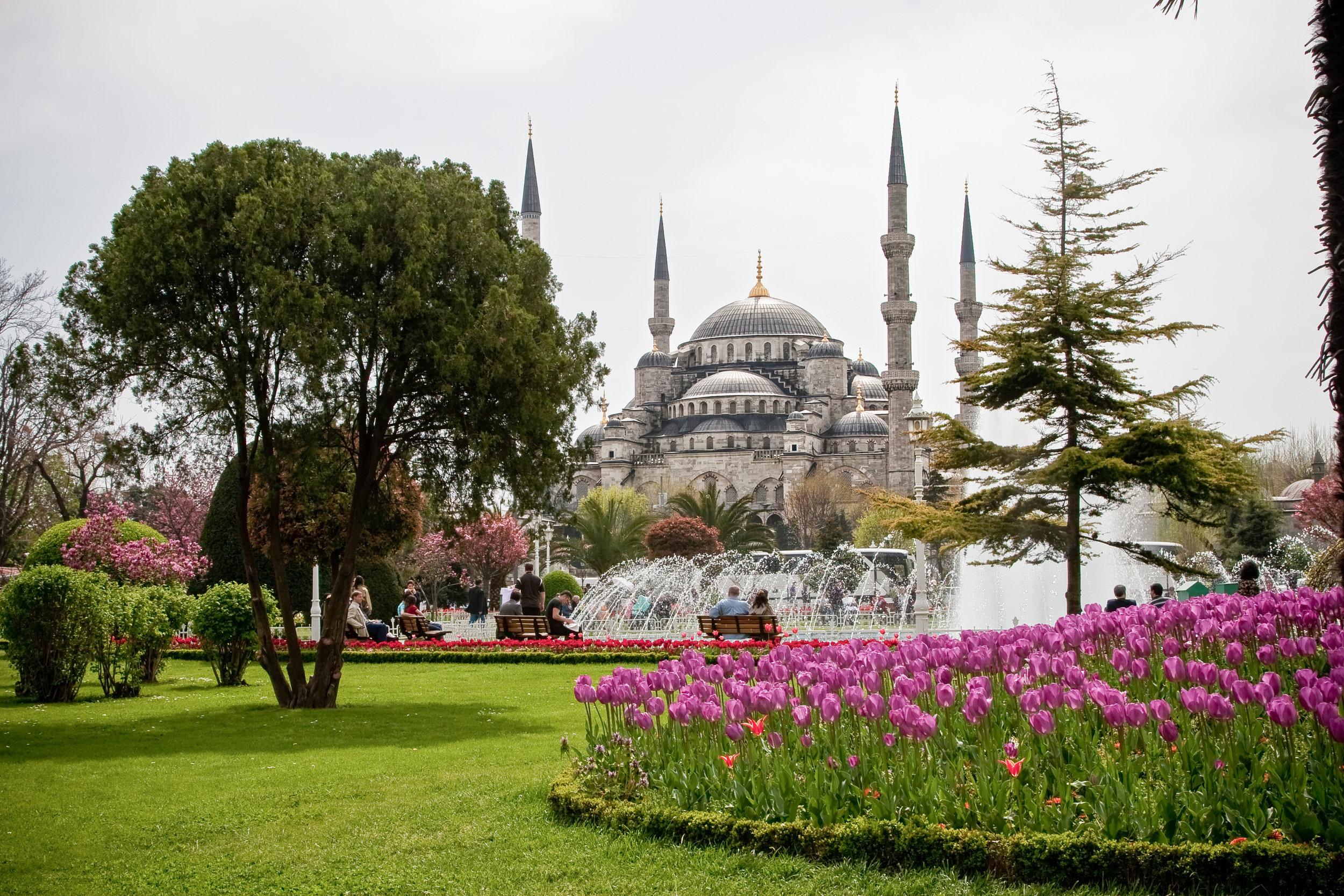 new_Istanbul-030.jpg
