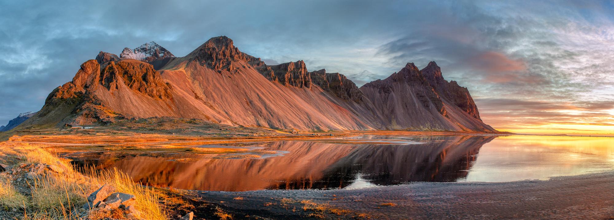 islandia-1357-Pano_AuroraHDR2019-edit.jpg