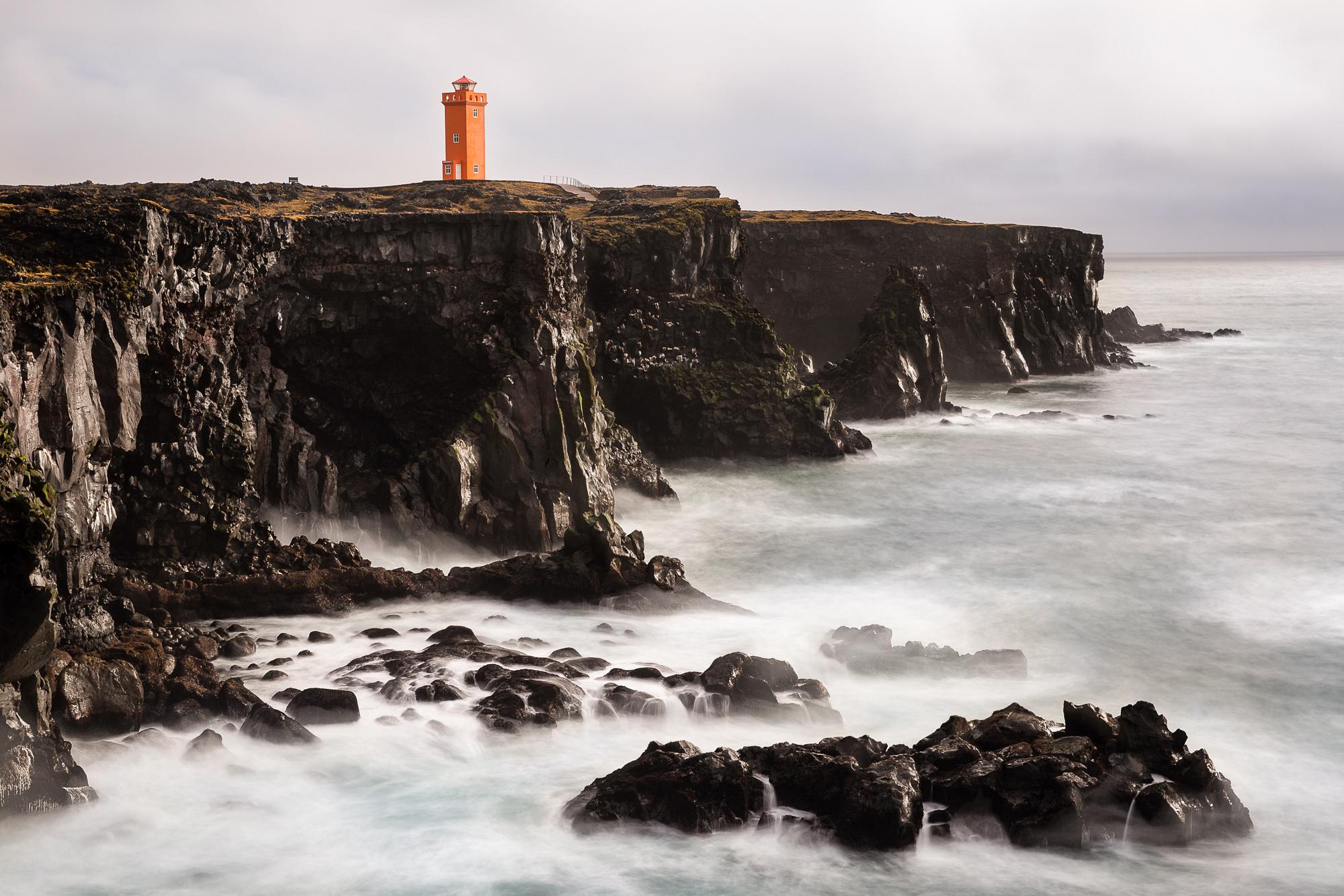 islandia-197-Edit.jpg