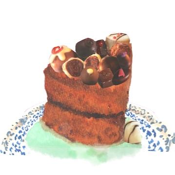 Chocolate_Cake_Painting_Hazel_Vellacott_.jpg