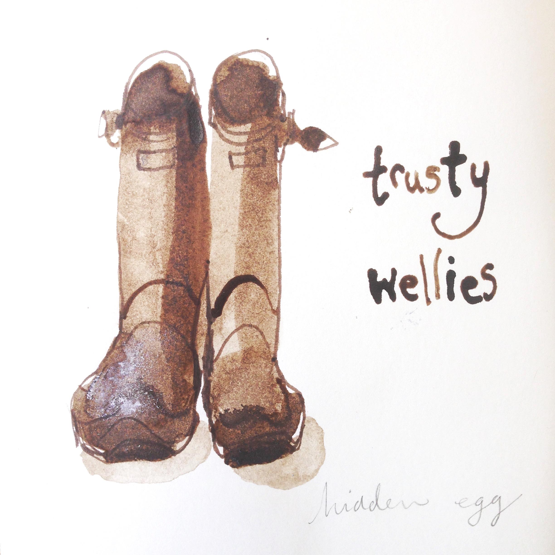 Inky+wellies+sketchbook+hazel+vellacott+.jpg