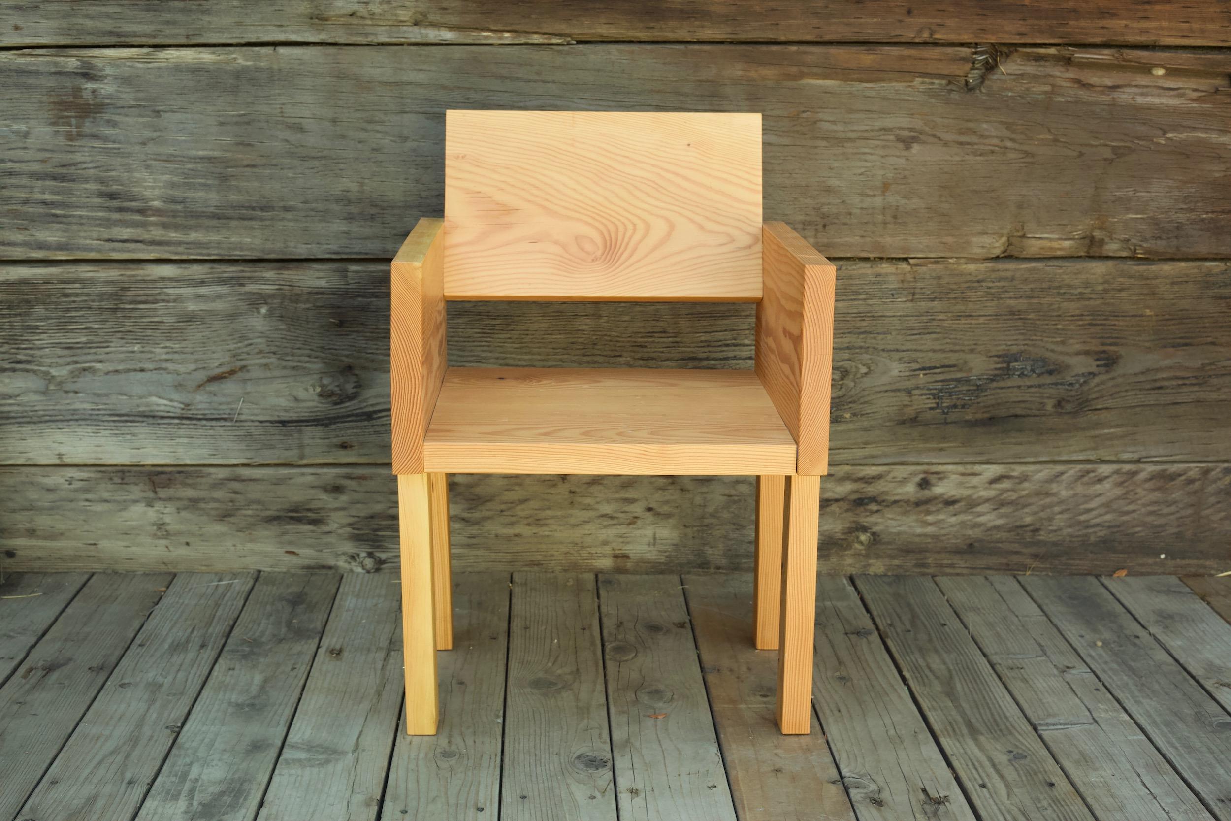 squarechair3.jpeg