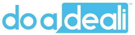 do-a-deali_logo