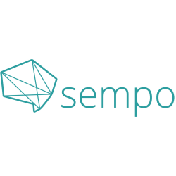 Sempo - We help NGOs get funds to people affected by humanitarian disastersA dLab company