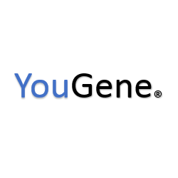 Yougene - The iTunes of DNA