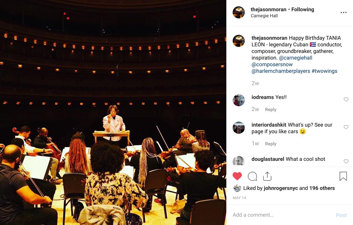 Carnegie Hall IG5.png