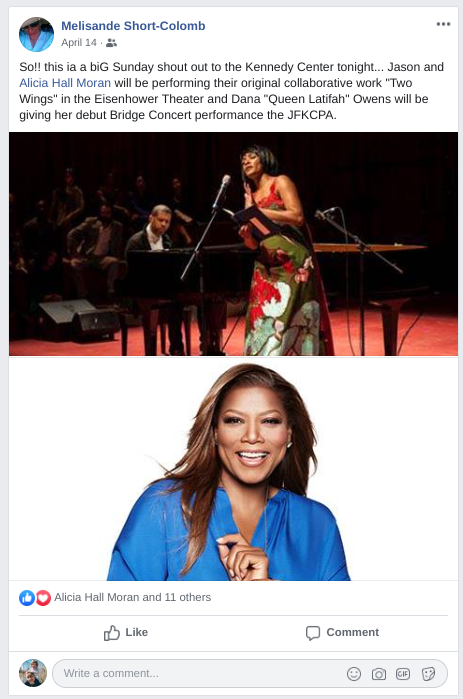 Kennedy Center - FB2.png