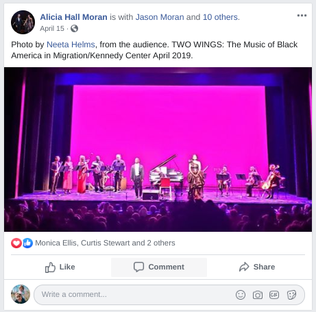 Kennedy Center - FB3.png