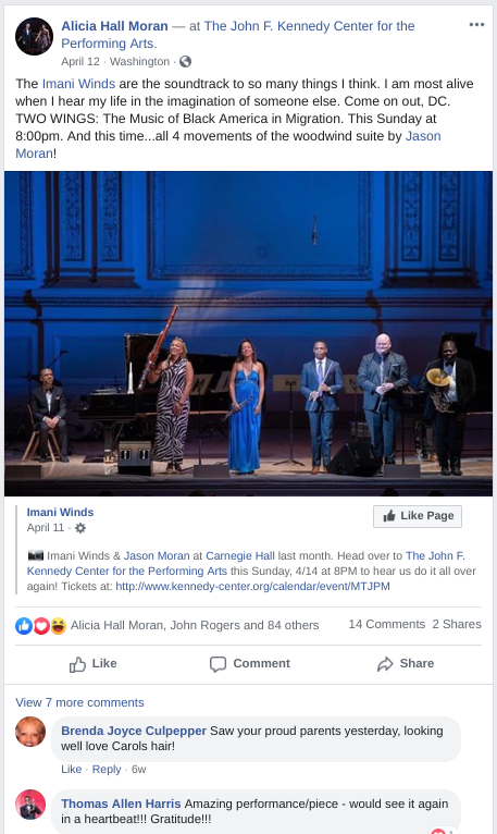 Kennedy Center - FB1.png
