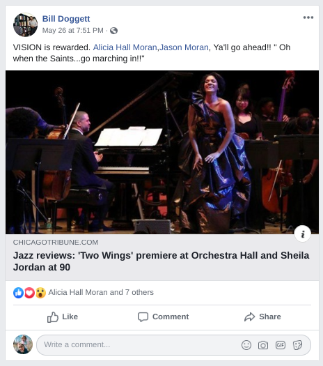 Chicago FB3.png