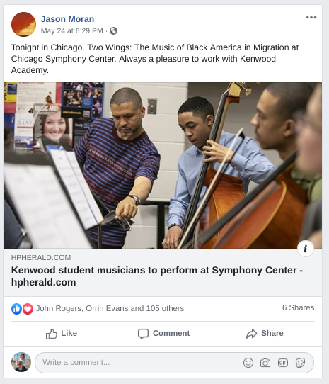 Chicago - 05-24-19 JM.png