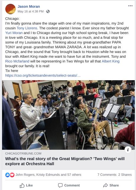 Chicago - 05-16-19 JM.png
