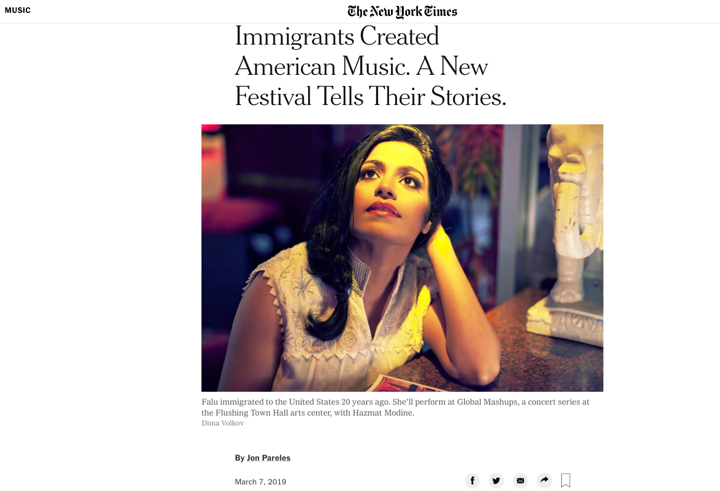 New York Times - Two Wings.png