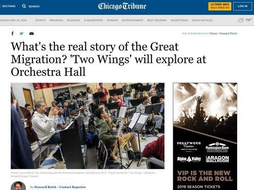 Chicago+Tribune+-+05-15-19+-+Moran.jpg