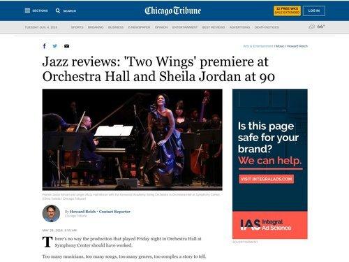 Chicago+-+Tribune+-+Reich.jpg