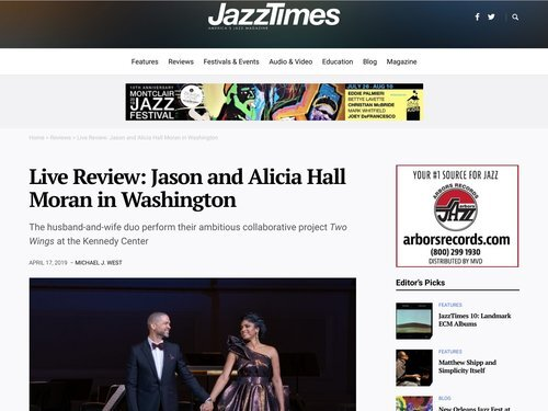 Kennedy+Center+-+JazzTimes.jpg