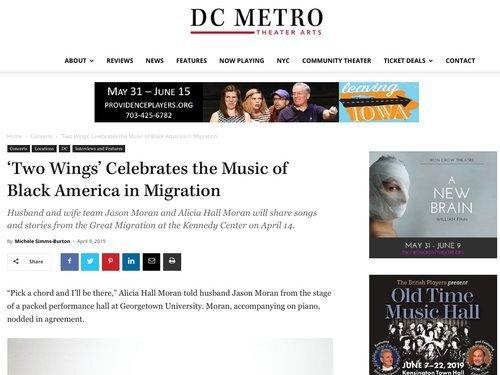 DC+Metro.jpg
