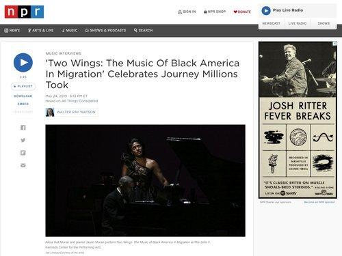 Chicago+-+NPR.jpg