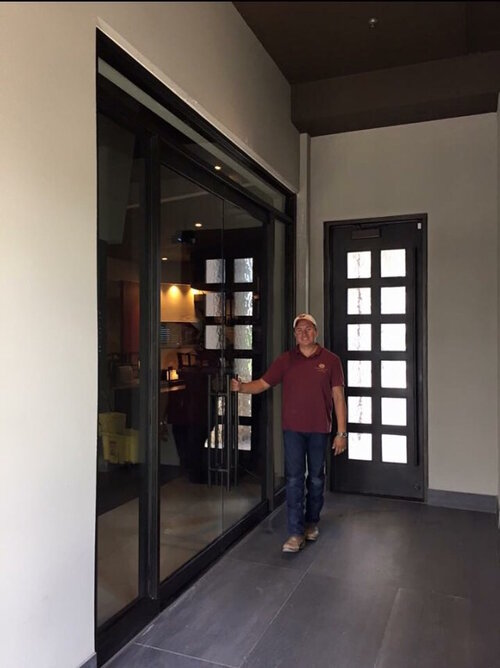 chama san marcos iron doors chama san marcos iron doors