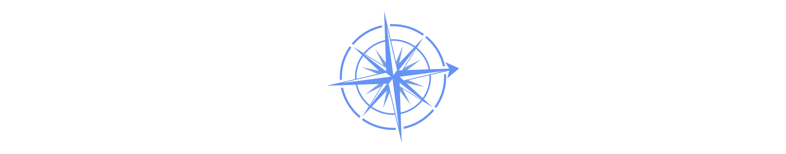 divider-compass-01.png