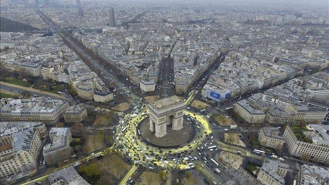 11a-Arco-Triunfo-Paris_EDIIMA20151211_0552_4.jpg