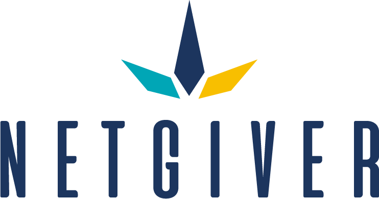 NG - Full Logo.png