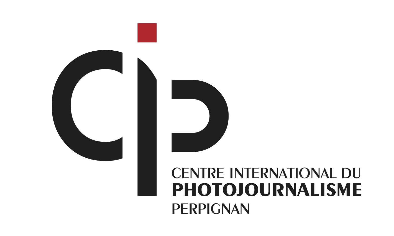 Logo_CIP.jpg