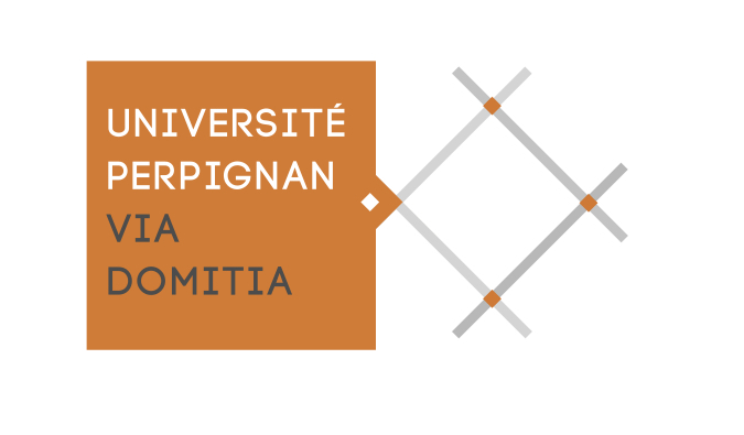 UPVD_Logo_CMJN_horizontal.jpg