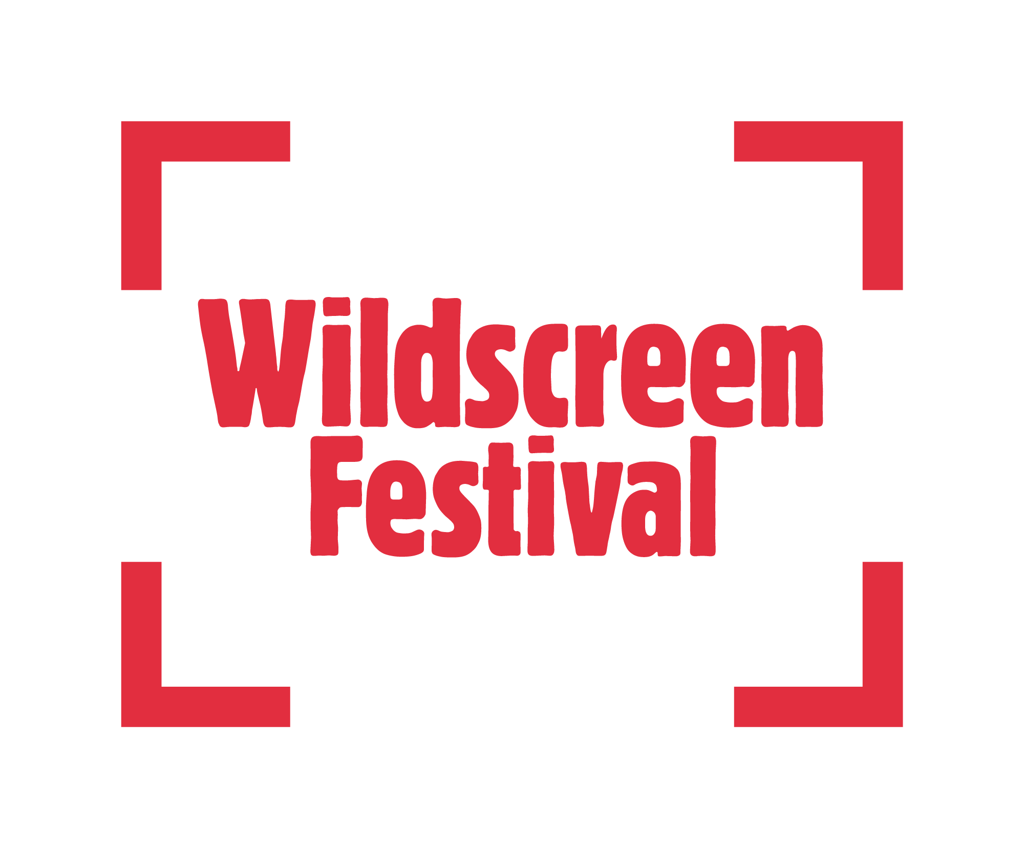 Wildscreen_FESTIVAL_logo_red.png