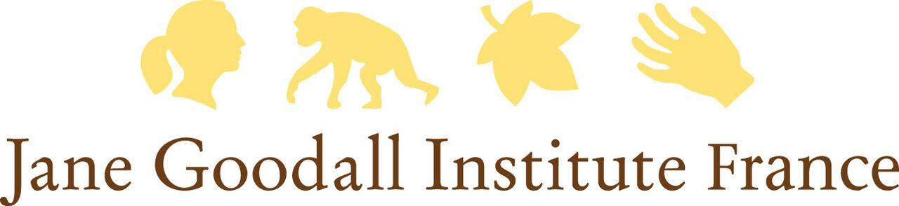 Logo JGI .jpg