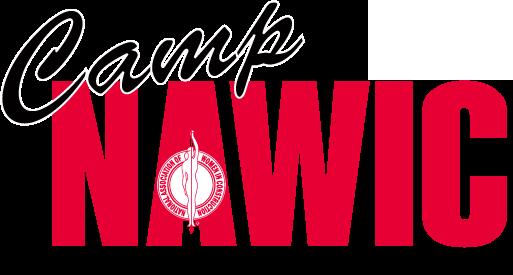 Camp-Nawic-Logo-final.png
