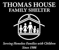 Thomas House Logo.png