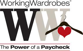 WorkingWardrobes.png
