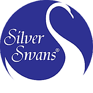 silver-swans-logo.png
